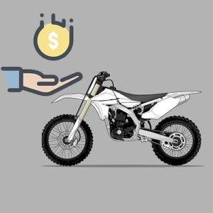 Best Cheap Dirt Bikes