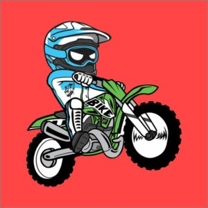 Best Dirt Bikes for 8 Year Old Kids