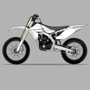 Best Dirt Bikes for Beginners