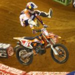 Difference Between Motocross & Supercross [Comparison]