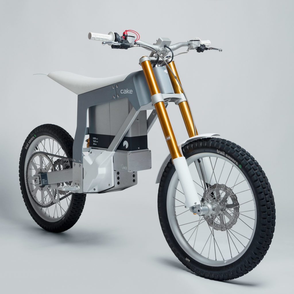 best dirt bike