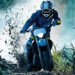 10 Best 250cc 4-Stroke Dirt Bikes to Buy in 2021
