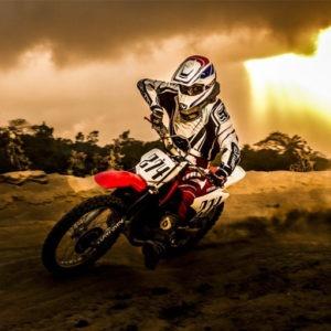 Best 125cc 4-Stroke Dirt Bike