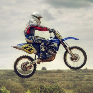 best 2-Stroke Dirt Bike