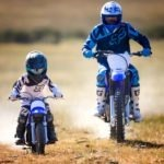 10 Dirt Bikes for 12 Years Olds to Buy in 2021