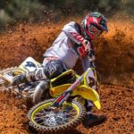 Best 4-Stroke Dirt Bikes To Buy in 2021