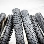 12 Best Dirt Bike Tires in 2021 【Rocky & Woods Riding】