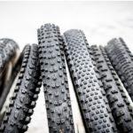 12 Best Dirt Bike Tires 2021 [Affordable & Durable]
