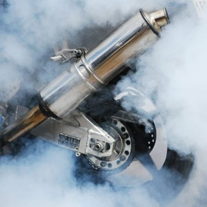 best exhausts for motorbikes