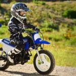 5 Dirt Bikes for 10 Years Old Kids to Buy in 2021