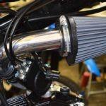6 Best Dirt Bike Airs Filters in 2021