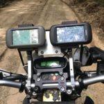 7 Best Dirt Bike GPS in 2021 【Trail & Off-Road Riding】