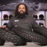 10 Best 80/20 Dual Sport Tires in 2021
