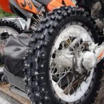 7 Best Dirt Bike Snow Tires in 2021