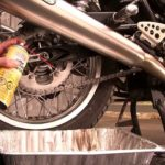16 Best Dirt Bike Chain Lubes in 2021 [+For ATVs] - Reviews