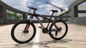 Enduro Bikes Under 3000
