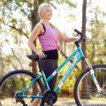 Best Trail Bikes Under $3000