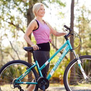 Best Trail Bikes Under 3000