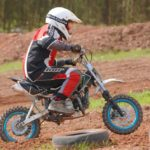 15 Best Pit Bike for Adults in 2021 [Top Brands Reviewed]
