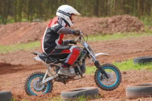 Best Pit Bike for Adults