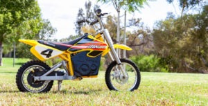 pit bikes for sale