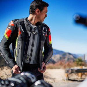 Best Dirt Bike Armor